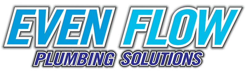 Book Your Next Job With Even Flow Plumbing Solutions